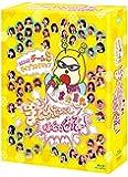 AKB48 チーム8 ライブコレクション ?またまたまとめ出しにもほどがあるっ!?(Blu?ray Disc)