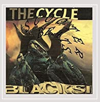 The Cycle CD Music Downloads