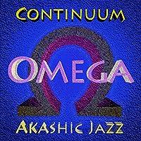 Continuum Omega