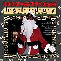 Hipster's Holiday-Vocal Jazz &