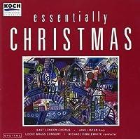 Essentially Christmas