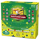 PANINI FOOTBALL LEAGUE 2014 03 【PFL07】 (BOX)