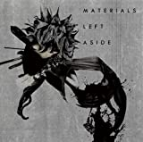 Materials Left Aside by Undivide (2013-02-05)