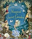Magical Secret Garden (Flower Fairies)