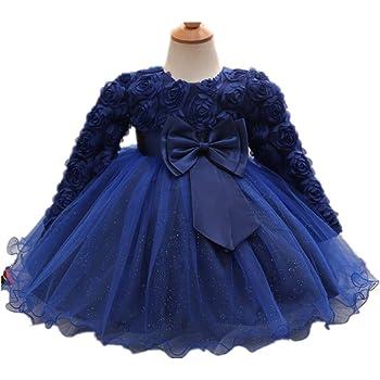 26bae13294b8e CHD女の子 ベビードレス セレモニー チュールスカート 子供ドレス キッズワンピース フォーマル女児 キッズ 服 子供