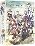 Grimgar Ashes & Illusions: Complete Series [Blu-ray] [Import]
