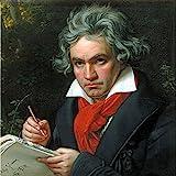ベートーベン ピアノソナタ 「月光」 第1楽章