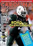 Road to the Championship: Carolina 2007-08 [DVD] [Import]