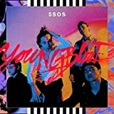 YOUNGBLOOD / DELUXE ED