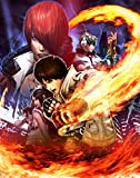 THE KING OF FIGHTERS XIV STEAM EDITION|オンラインコード版