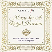 Various: Music for a Royal Occ