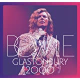 GLASTONBURY 2000 [2CD+DVD]