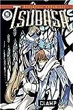 Tsubasa Volume 5: RESERVoir CHRoNiCLE (Tsubasa Reservoir Chronicle)