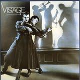 Visage 画像