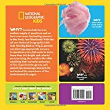 National Geographic Little Kids First Big Book of Why 2 (National Geographic Little Kids First Big Books) 画像