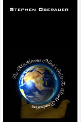 The Mischievous Nerd's Guide to World Domination Kindle Edition