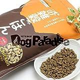 犬の雑穀ごはんライト&シニア/1.6kg