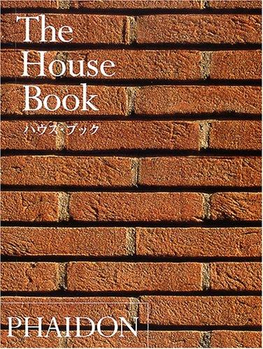 ハウス・ブックの詳細を見る