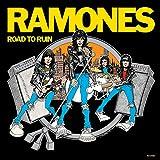 Road To Ruin (40th Anniversary Deluxe Edition) (3CD+LP) 画像