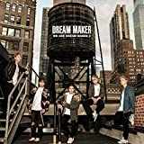 WE ARE DREAM MAKER 2(通常盤)