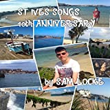 St Ives Songs - 10th Anniversary