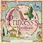 The Princess' Handbook