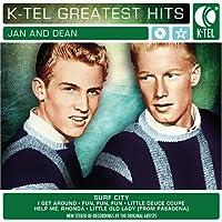 K-Tel Greatest Hits