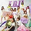 【早期購入特典あり】E.G.11 (CD2枚組+Blu-ray Disc) (スマプラ対応) (オリジナルポスター・B2サイズ)