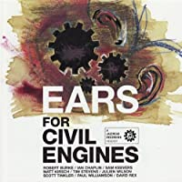Ears for Civil Engines