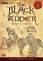 Black Adder I [DVD] [Import]