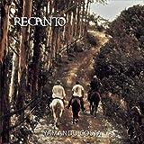 Recanto