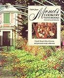 Monet's Cookery Notebooks 画像