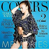 MEMORIES 2-Kahara All Time Covers-(初回限定盤)(DVD付)