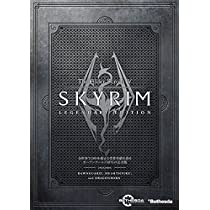 The Elder Scrolls V: Skyrim - Legendary Edition [オンラインコード]