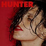 Hunter [12 inch Analog]