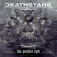 The Perfect Cult by Deathstars