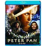 ピーター・パン [Blu-ray]