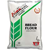 Prima Bread Flour, 1kg