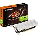 GIGABYTE NVIDIA GeForce GT1030搭載グラフィックボード GDDR5 2GB 【国内正規代理店品】 GV-N1030SL-2GL