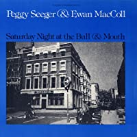 Saturday Night at the Bull & Mouth