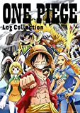 """ONE PIECE Log  Collection  """"MINK"""