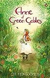 Anne of Green Gables (Anne of Green Gables,Virago Modern Classics)