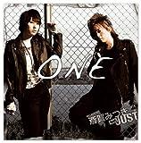 ONE【通常版】