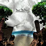 Dear Deadman
