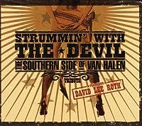 Strummin With the Devil: Southern Side Van Halen