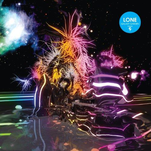 Galaxy Garden [解説付 / ボーナストラック2曲収録 / 国内盤] (BRC337)の詳細を見る