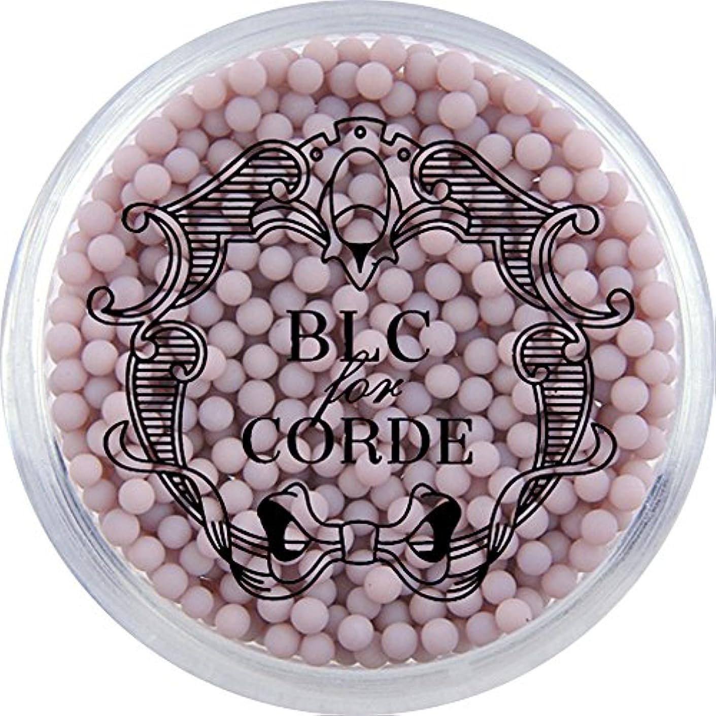 リップ代表して注入BLC FOR CORDE ガラスブリオン ラベンダー