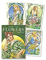 Flowers Oracle