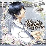 [CD] Double Score ~Lotus~: 佐野 郁哉(蓮) (おまけボイス付初回生産版)