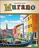 ムラーノ島 (Murano)
